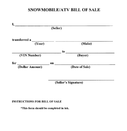 Doc25503300 Bill of Sale Word Template Bill Of Sale 81 More – Bill of Sale Word Doc