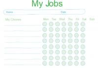 chore-chart-template