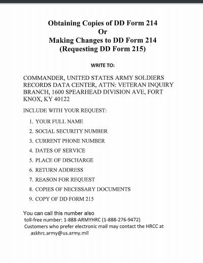 dd-form-214
