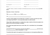 Car-Lease-Agreement-Template